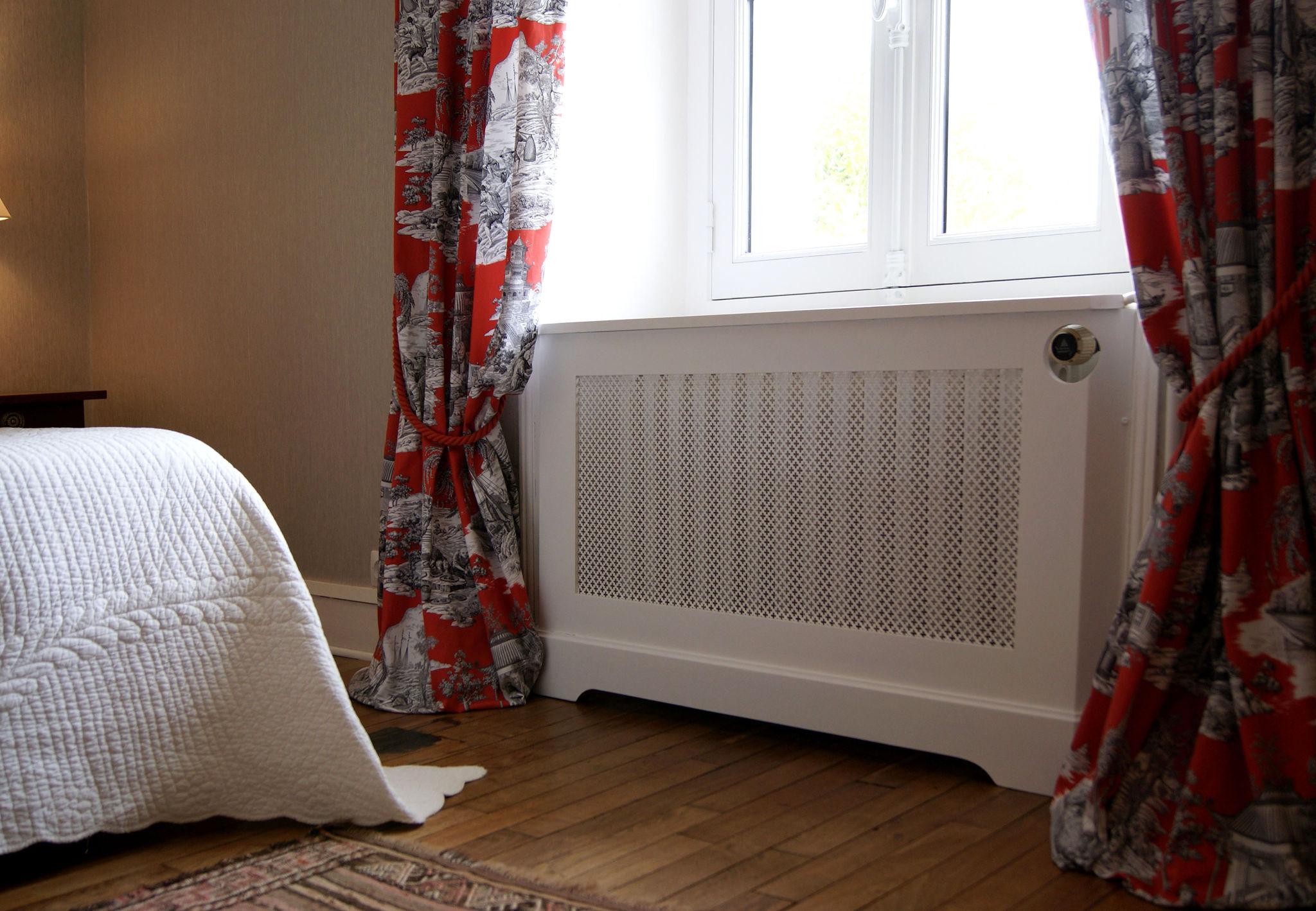 radiateur sur mesure interesting radiateur dcoratif sumela with radiateur sur mesure excellent. Black Bedroom Furniture Sets. Home Design Ideas