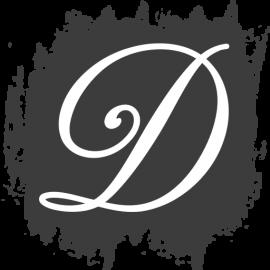 Logo DAVID Associés - Peintre décorateur & Architecte d'intérieur.