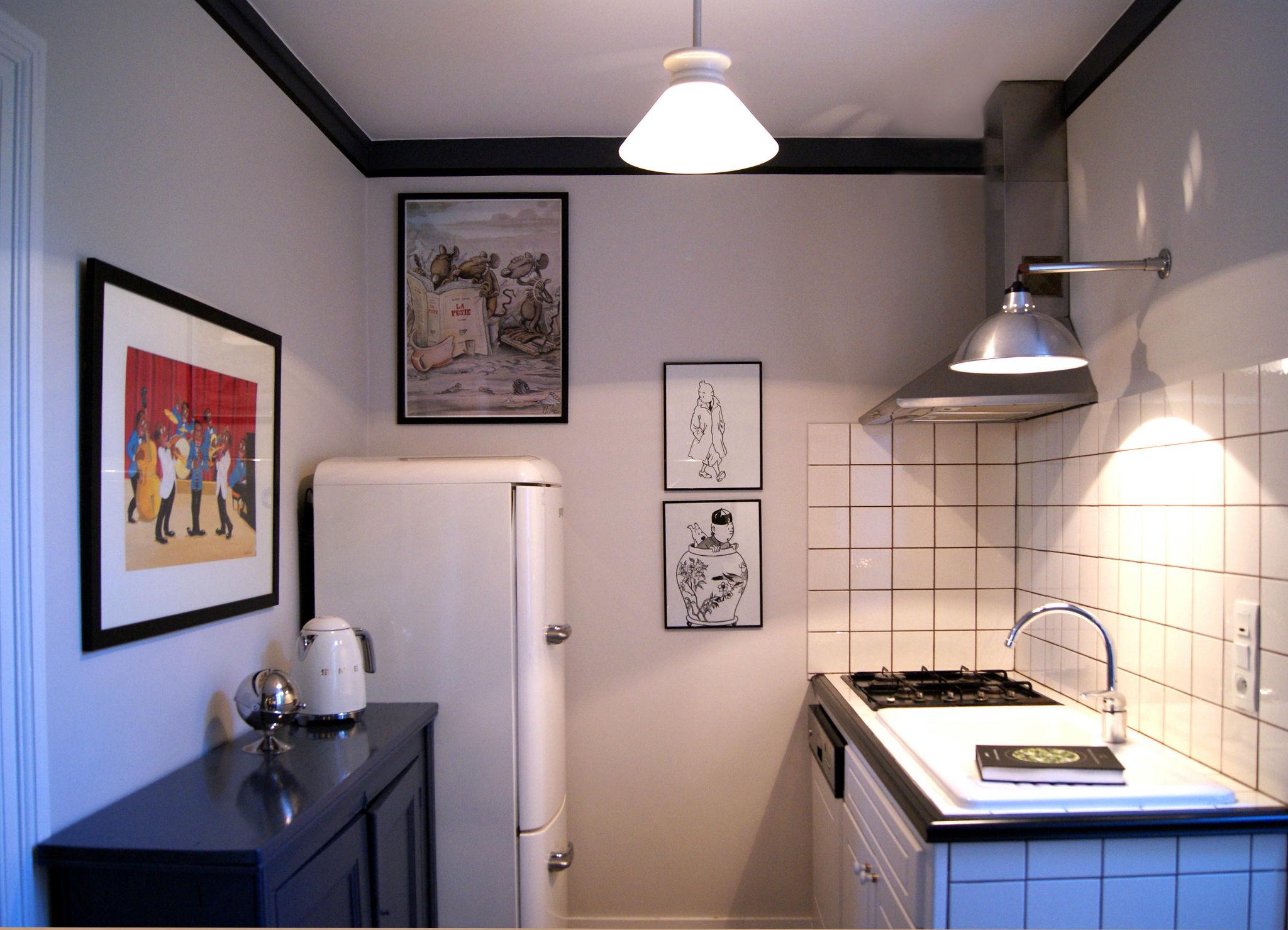 evier cuisine retro cuisine rtro cuisine rtro cuisine rtro eviers spciaux luisiquartz bac rf. Black Bedroom Furniture Sets. Home Design Ideas